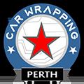 Carwrappingperth